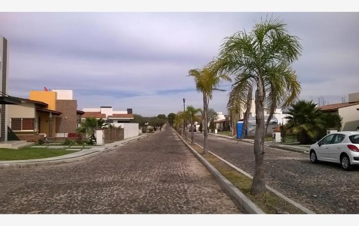 Foto de casa en venta en  2647, residencial haciendas de tequisquiapan, tequisquiapan, querétaro, 1609590 No. 12