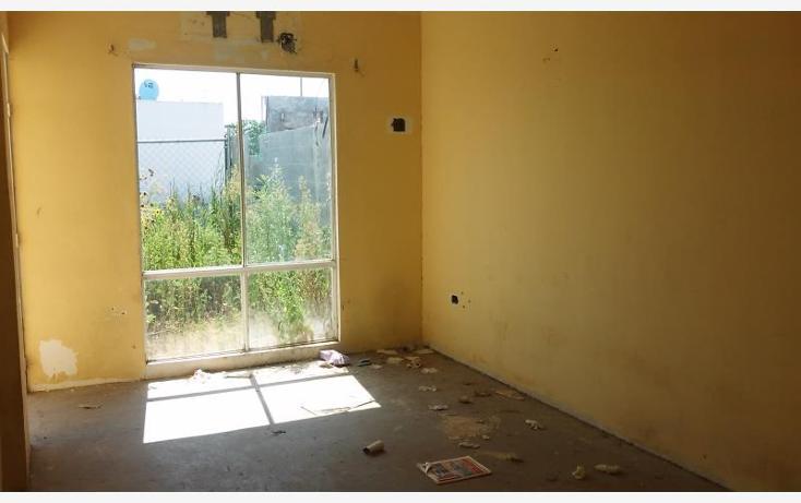 Foto de casa en venta en  265, bugambilias, reynosa, tamaulipas, 1082825 No. 02