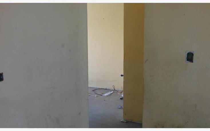 Foto de casa en venta en  265, bugambilias, reynosa, tamaulipas, 1082825 No. 03