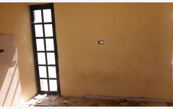 Foto de casa en venta en  265, bugambilias, reynosa, tamaulipas, 1082825 No. 04
