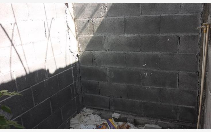 Foto de casa en venta en  265, bugambilias, reynosa, tamaulipas, 1082825 No. 05