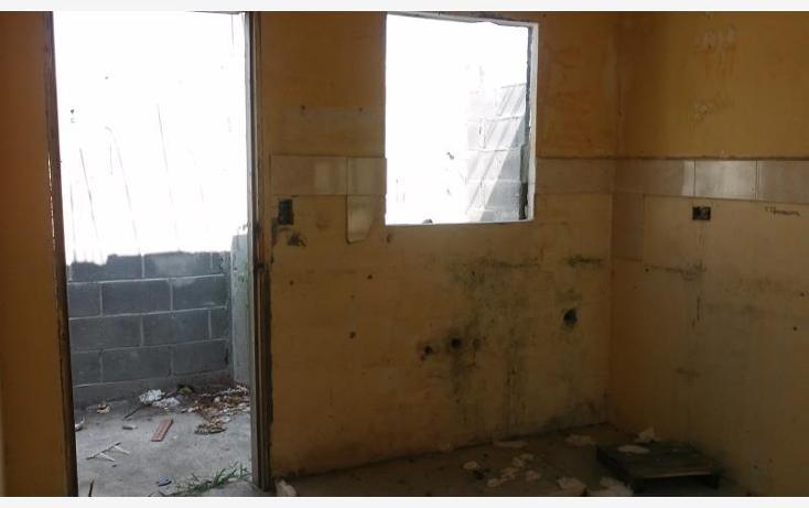 Foto de casa en venta en  265, bugambilias, reynosa, tamaulipas, 1082825 No. 07