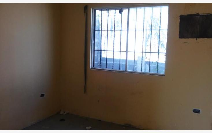 Foto de casa en venta en  265, bugambilias, reynosa, tamaulipas, 1082825 No. 08