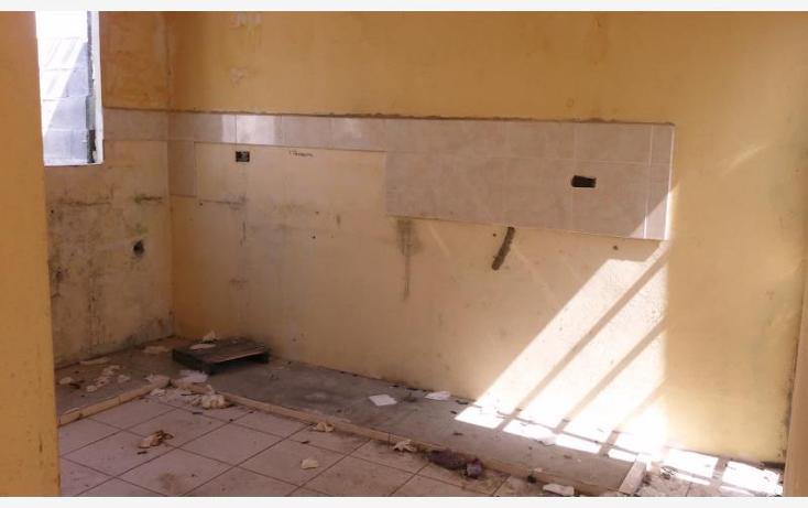 Foto de casa en venta en  265, bugambilias, reynosa, tamaulipas, 1082825 No. 09