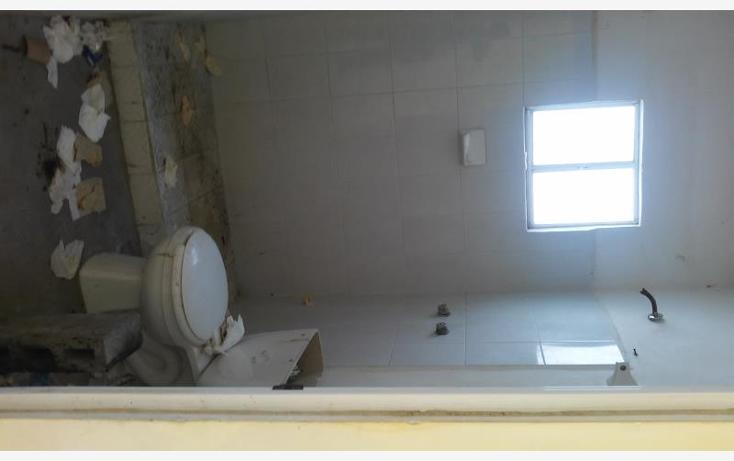 Foto de casa en venta en  265, bugambilias, reynosa, tamaulipas, 1082825 No. 10
