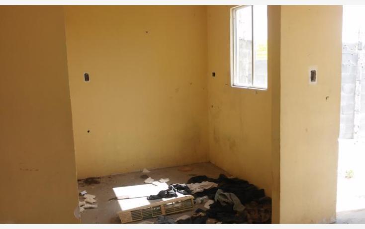 Foto de casa en venta en  265, bugambilias, reynosa, tamaulipas, 1082825 No. 11