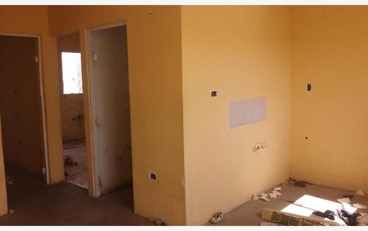 Foto de casa en venta en  265, bugambilias, reynosa, tamaulipas, 1082825 No. 12