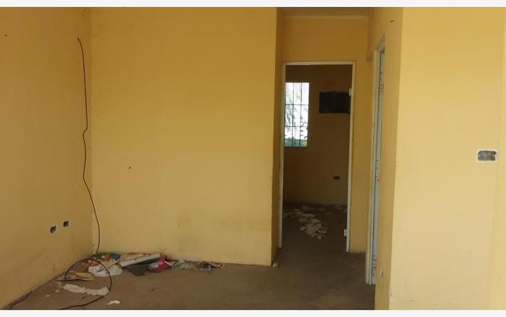 Foto de casa en venta en  265, bugambilias, reynosa, tamaulipas, 1082825 No. 13