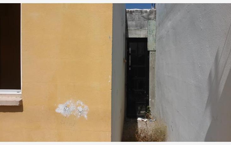Foto de casa en venta en  265, bugambilias, reynosa, tamaulipas, 1082825 No. 14