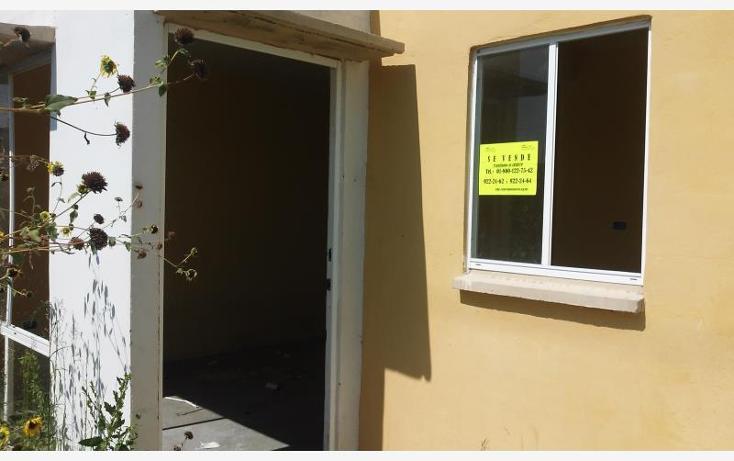 Foto de casa en venta en  265, bugambilias, reynosa, tamaulipas, 1082825 No. 15