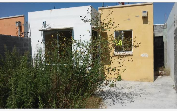 Foto de casa en venta en  265, bugambilias, reynosa, tamaulipas, 1082825 No. 17