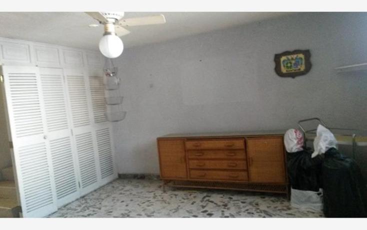 Foto de casa en venta en  265, lomas 1a secc, san luis potosí, san luis potosí, 794115 No. 03