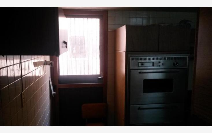 Foto de casa en venta en  265, lomas 1a secc, san luis potosí, san luis potosí, 794115 No. 05