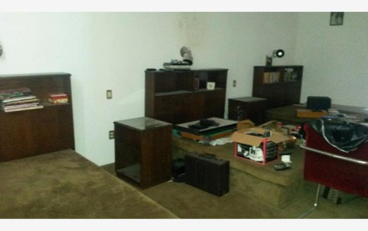 Foto de casa en venta en monte tenaxcalco 265, lomas 1a secc, san luis potosí, san luis potosí, 794115 No. 06