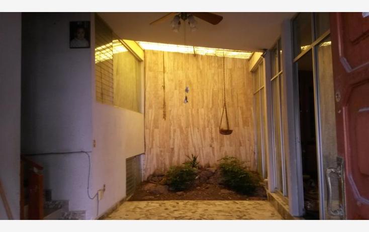 Foto de casa en venta en  265, lomas 1a secc, san luis potosí, san luis potosí, 794115 No. 07