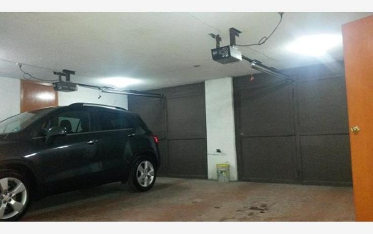 Foto de casa en venta en monte tenaxcalco 265, lomas 1a secc, san luis potosí, san luis potosí, 794115 No. 08