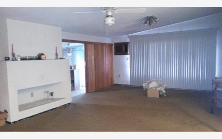 Foto de casa en venta en  265, lomas 1a secc, san luis potosí, san luis potosí, 794115 No. 09