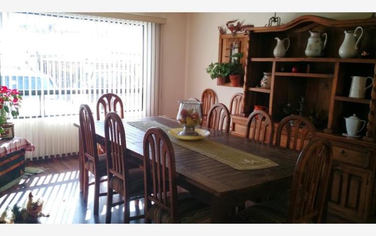 Foto de casa en venta en  265, playa de ensenada, ensenada, baja california, 856329 No. 11