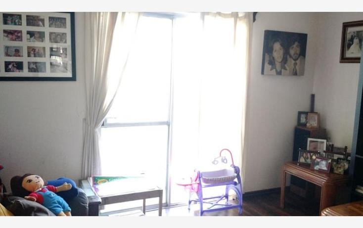 Foto de casa en venta en  265, playa de ensenada, ensenada, baja california, 856329 No. 14