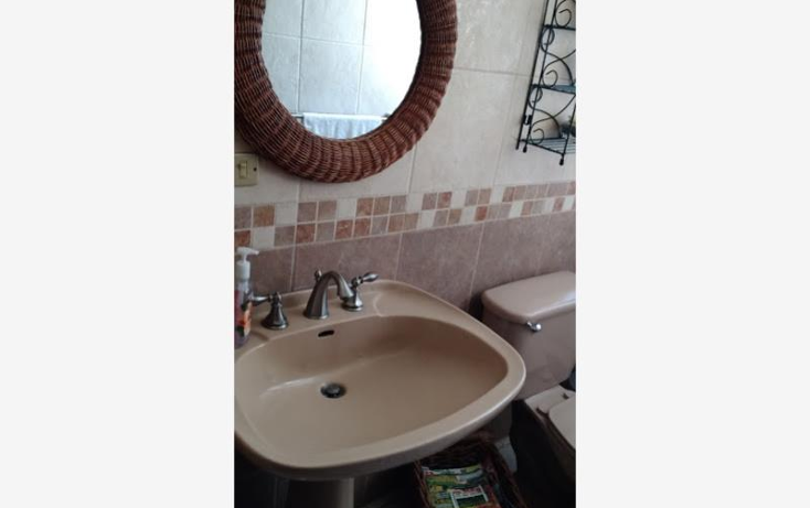Foto de casa en venta en  265, playa de ensenada, ensenada, baja california, 856329 No. 15