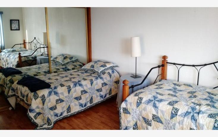 Foto de casa en venta en  265, playa de ensenada, ensenada, baja california, 856329 No. 16