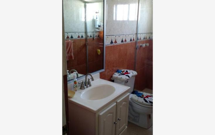 Foto de casa en venta en  265, playa de ensenada, ensenada, baja california, 856329 No. 17