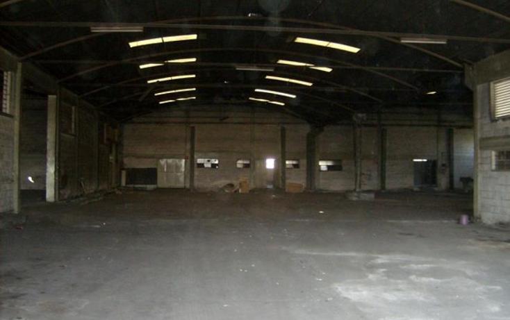 Foto de nave industrial en renta en  2661, universidad, saltillo, coahuila de zaragoza, 616565 No. 02