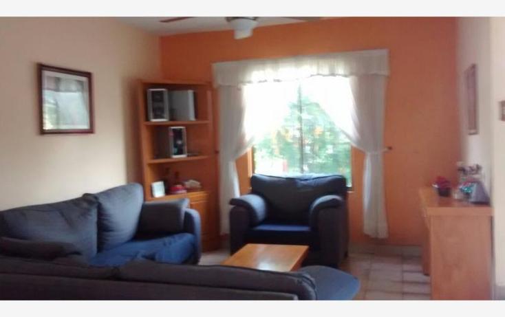 Foto de casa en venta en  267, azaleas, villa de álvarez, colima, 1566094 No. 04