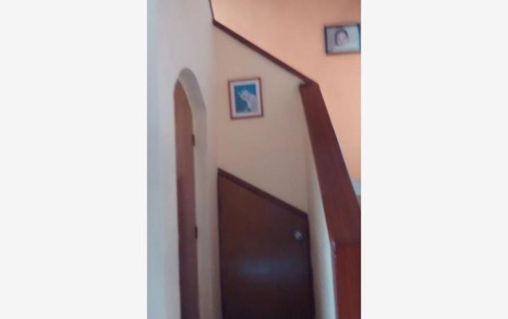 Foto de casa en venta en  267, azaleas, villa de álvarez, colima, 1566094 No. 07