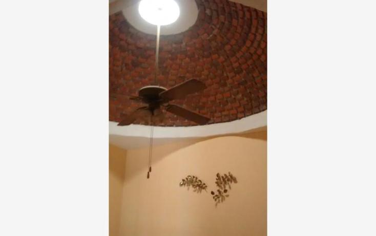 Foto de casa en venta en  267, azaleas, villa de álvarez, colima, 1566094 No. 12