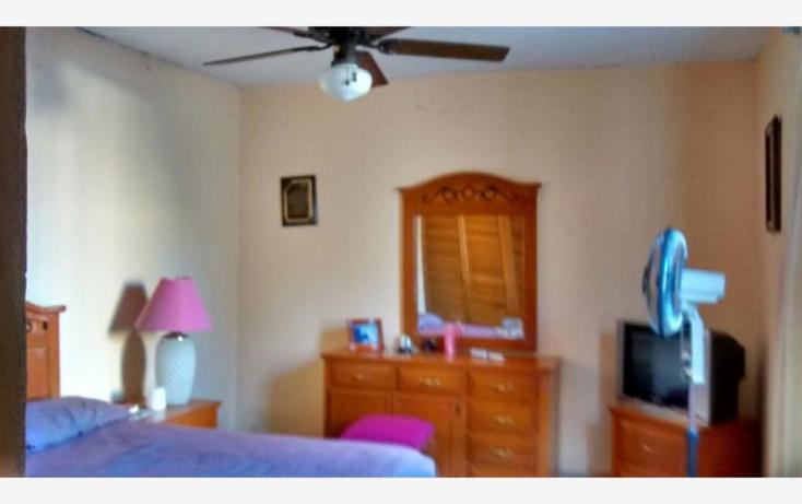 Foto de casa en venta en  267, azaleas, villa de álvarez, colima, 1566094 No. 13
