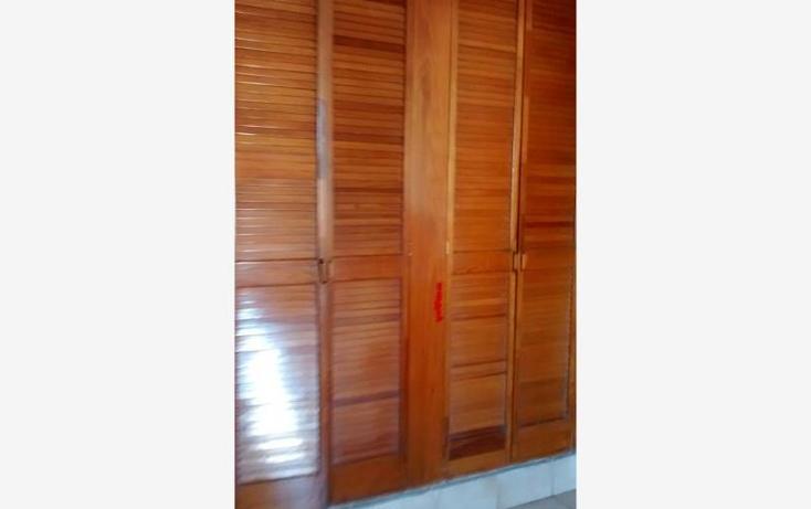 Foto de casa en venta en  267, azaleas, villa de álvarez, colima, 1566094 No. 14