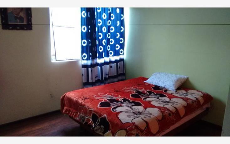 Foto de casa en venta en  267 b, rinconada las hadas, tlalpan, distrito federal, 1900678 No. 14