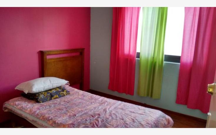 Foto de casa en venta en  267 b, rinconada las hadas, tlalpan, distrito federal, 1900678 No. 15