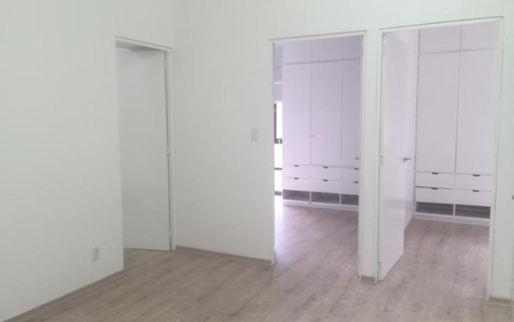 Foto de departamento en renta en  267, condesa, cuauhtémoc, distrito federal, 2356730 No. 08