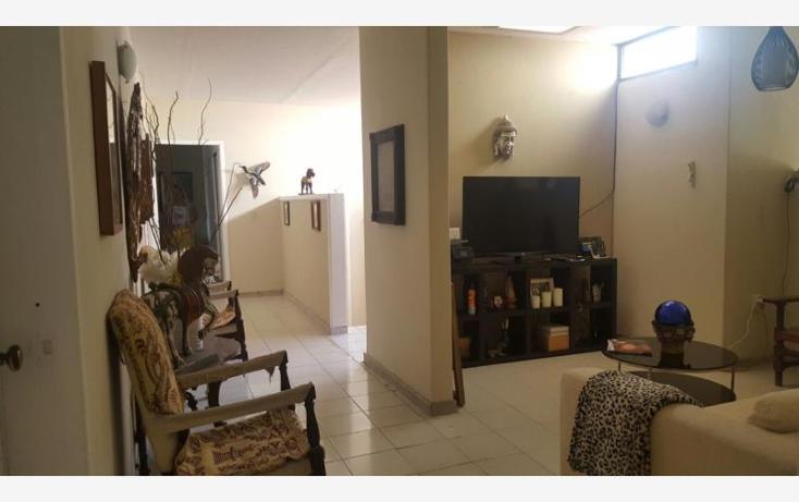 Foto de casa en venta en  268, providencia 2a secc, guadalajara, jalisco, 2666862 No. 02