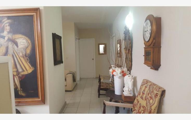 Foto de casa en venta en  268, providencia 2a secc, guadalajara, jalisco, 2666862 No. 03