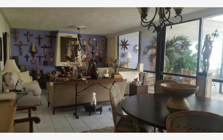 Foto de casa en venta en  268, providencia 2a secc, guadalajara, jalisco, 2666862 No. 04