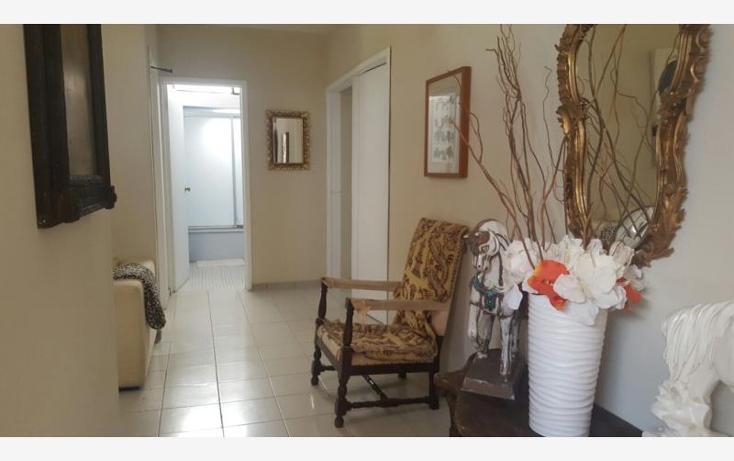 Foto de casa en venta en  268, providencia 2a secc, guadalajara, jalisco, 2666862 No. 05