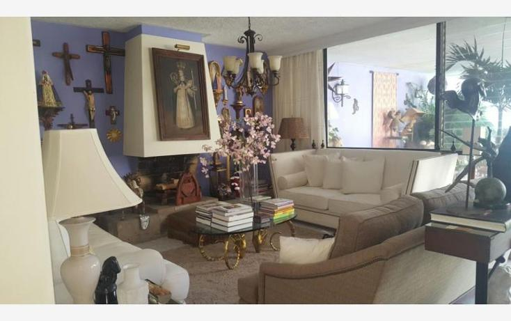 Foto de casa en venta en  268, providencia 2a secc, guadalajara, jalisco, 2666862 No. 06