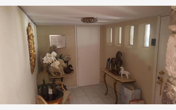 Foto de casa en venta en  268, providencia 2a secc, guadalajara, jalisco, 2666862 No. 09