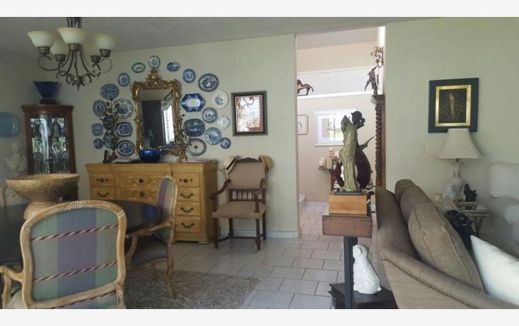Foto de casa en venta en  268, providencia 2a secc, guadalajara, jalisco, 2666862 No. 12