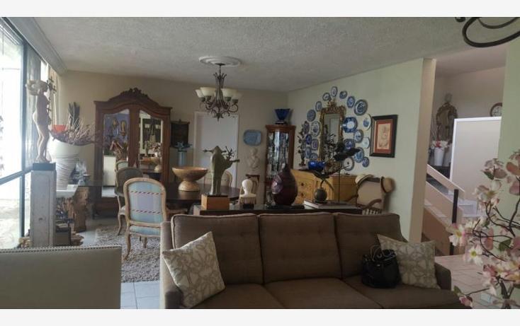 Foto de casa en venta en  268, providencia 2a secc, guadalajara, jalisco, 2666862 No. 13
