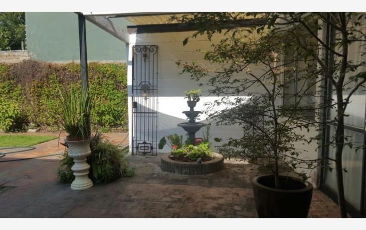 Foto de casa en venta en  268, providencia 2a secc, guadalajara, jalisco, 2666862 No. 14