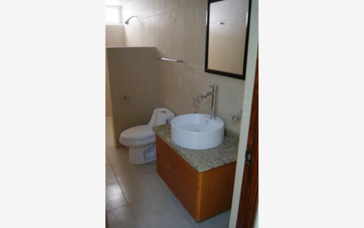 Foto de departamento en renta en  2683, providencia 2a secc, guadalajara, jalisco, 2674664 No. 05