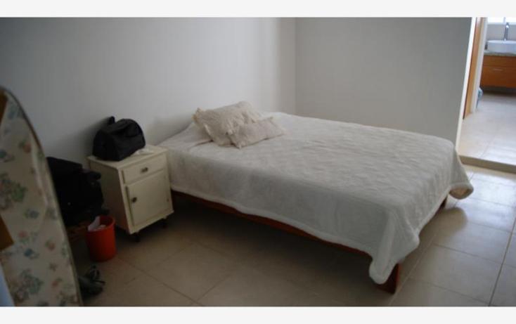 Foto de departamento en renta en  2683, providencia 2a secc, guadalajara, jalisco, 2674664 No. 08
