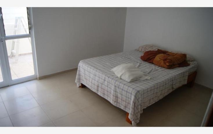 Foto de departamento en renta en  2683, providencia 2a secc, guadalajara, jalisco, 2674664 No. 09