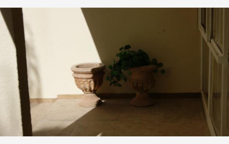 Foto de departamento en renta en  2683, providencia 2a secc, guadalajara, jalisco, 2674664 No. 12