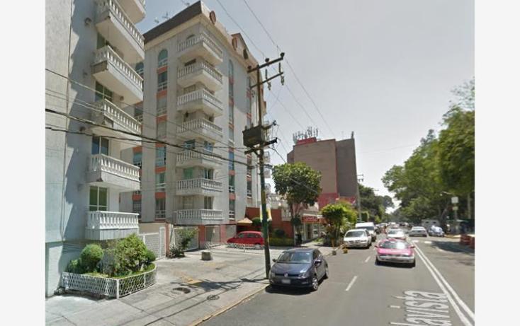 Foto de departamento en venta en  269, lindavista norte, gustavo a. madero, distrito federal, 2665795 No. 04