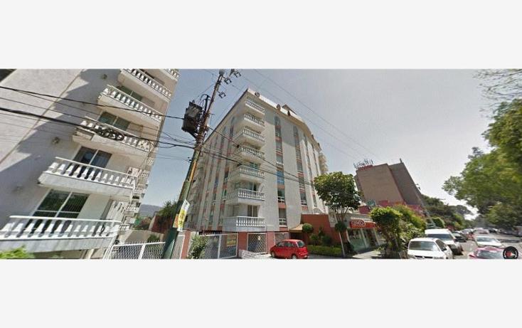 Foto de departamento en venta en  269, lindavista norte, gustavo a. madero, distrito federal, 2781171 No. 02